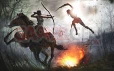 Tomb-Raider-9-rumeur-2