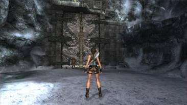 tomb raider anniversary tranx3009