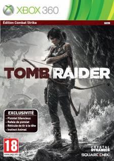 tomb_raider_combat_strike_xbox_360