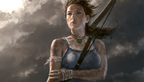 Tomb-Raider-Reboot_04-10-2011_Art-15-ans-head-1