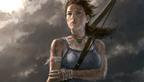Tomb-Raider-Reboot_04-10-2011_Art-15-ans-head-1