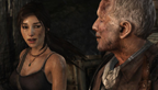 Tomb-Raider-Reboot_12-06-2011_head-3