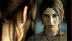 Tomb-Raider-Reboot_head-4