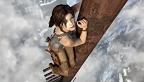 Tomb-Raider-Reboot_head-7