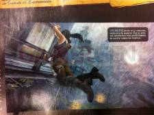 Tomb-Raider-Reboot_scan-Hobby-consolas_27-04-2011_3