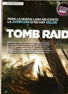 Tomb-Raider-Reboot_scan-Hobby-consolas_page-36