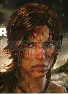 Tomb-Raider-Reboot_scan-Hobby-consolas_page-37