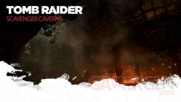 tomb-raider-scavengers-cavern
