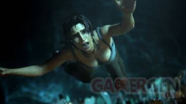 Tomb-Raider-Turning-Point-Photo-Trailer-02