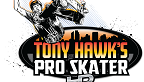 tony hawk's hd (1)