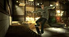 tony hawk's hd (5)