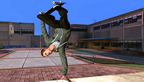 Tony_Hawk_Pro_Skater_HD_head_21052012_01.png