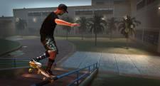 tony-hawk-s-pro-skater-hd-xbox-360-04