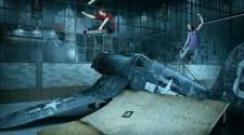 tony-hawk-s-pro-skater-hd-xbox-360-14
