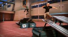 tony-hawk-s-pro-skater-hd-xbox-360-16