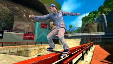 Tony-Hawk-Shred_10