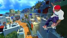 Tony-Hawk-Shred_11