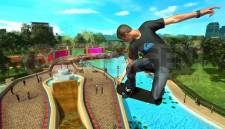 Tony-Hawk-Shred_13