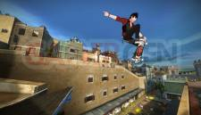 Tony-Hawk-Shred_15
