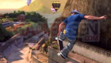 Tony-Hawk-Shred_19