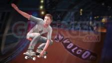 Tony-Hawk-Shred_3