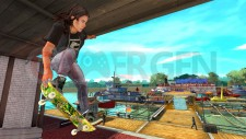 Tony-Hawk-Shred_8