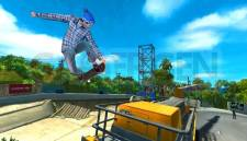 Tony-Hawk-Shred_9