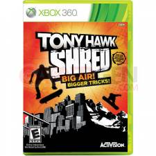 Tony-Hawk-Shred_Jaquette-360