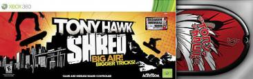 Tony-Hawk-Shred_ToysRus-360