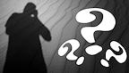 top-beau-gosse-logo-vignette-11-01-2013_0090005200133668