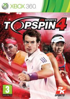Top-Spin-4_Jaquette (1)