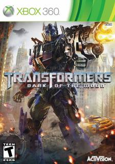Transformers-Dark-of-the-Moon-jaquette-04052011-02