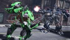 Transformers-Dark-of-the-Moon-screenshot-04052011-02