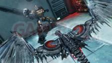 Transformers-Dark-of-the-Moon-screenshot-04052011-03