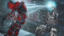 Transformers-Dark-of-the-Moon-screenshot-04052011-04