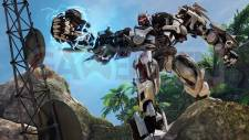 Transformers-Dark-of-the-Moon-screenshot-04052011-05