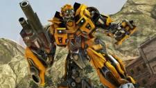 Transformers-Dark-of-the-Moon-screenshot-04052011-06