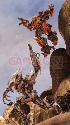 Transformers-Dark-of-the-Moon-screenshot-04052011-07