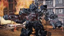 Transformers-Dark-of-the-Moon-screenshot-04052011-09