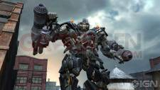 Transformers-Dark-of-the-Moon_screenshot-13022011_2