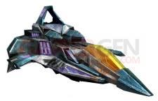 transformers-war-for-cybertron-art-10