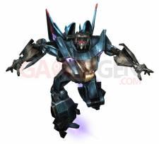 transformers-war-for-cybertron-art-11