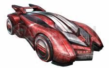 transformers-war-for-cybertron-art-12