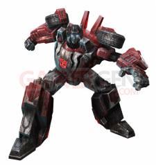 transformers-war-for-cybertron-art-13
