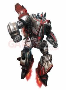 transformers-war-for-cybertron-art-14