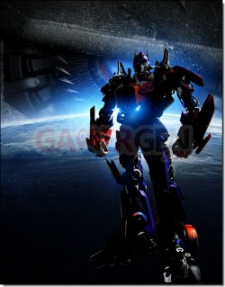 transformers2-example