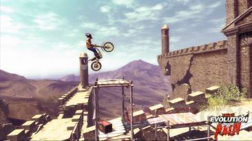trials-evolution-dlc-origin-of-pain-screenshots-002