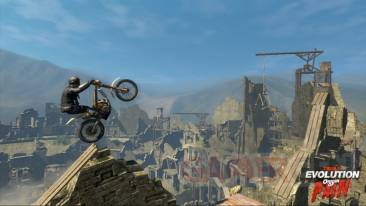 trials-evolution-dlc-origin-of-pain-screenshots-005
