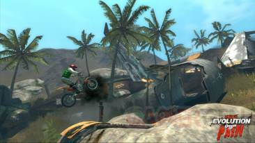 trials-evolution-dlc-origin-of-pain-screenshots-006