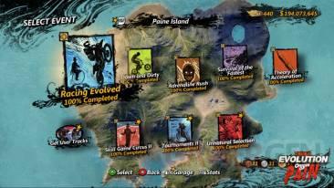 trials-evolution-dlc-origin-of-pain-screenshots-011